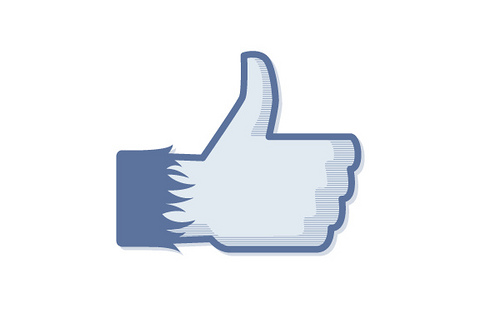 Nostradamus Prophecies On Social Media 2011