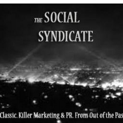 The Social Syndicate ™