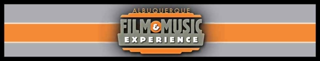 Albuquerque Film & Music Experience