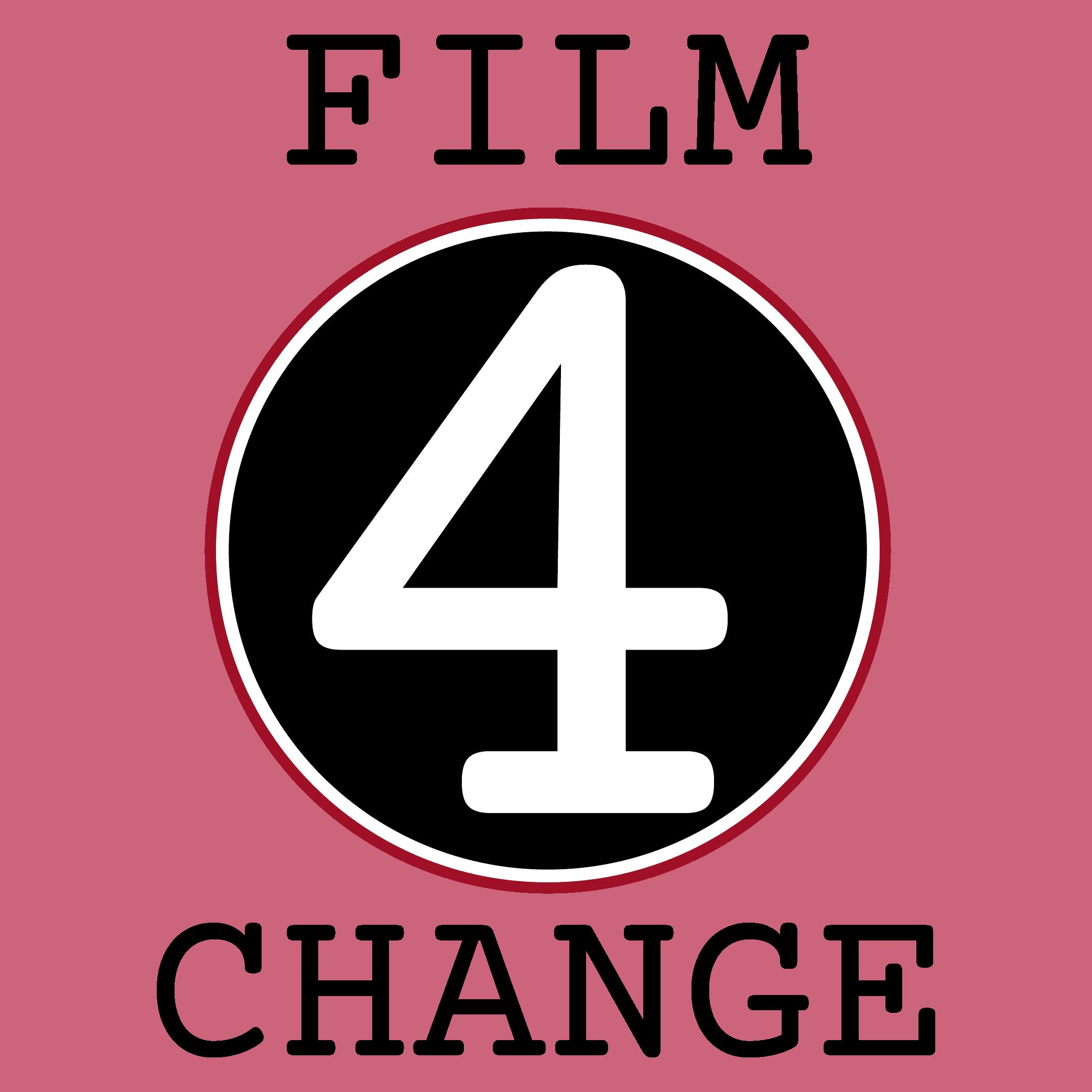 Film 4 Change
