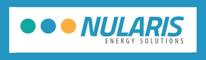 Nularis Energy Solutions